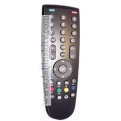 Daljinski za Beko LCD RC-YC1 televizor