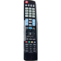 Daljinski za LG AKB72914004  upravljac
