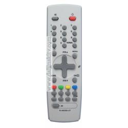Daljinski za Daewoo televizor R-49C05