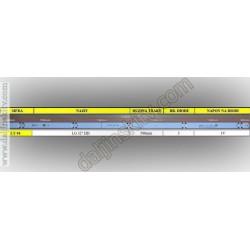 """Pozadinsko osvetljenje LG 32"""" HD"""