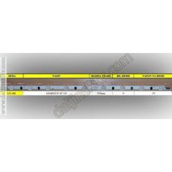 """Pozadinsko osvetljenje za SAMSUNG 42"""" L9"""