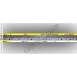 """Pozadinsko osvetljenje za SAMSUNG 32""""-2"""