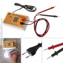 Profesionalni LED tester za led diode i LED trake
