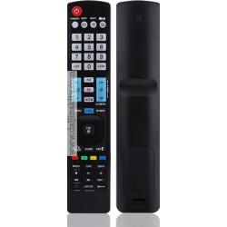 Daljinski za LG Smart AKB73615303 3D upravljac