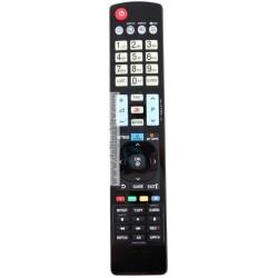 Daljinski za LG AKB72914050 upravljac