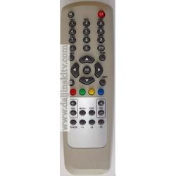 Daljinski za Digi televizor TV-1