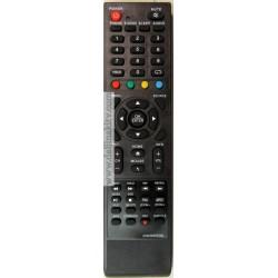 Daljinski za Smart Lcd i Led televizore L767