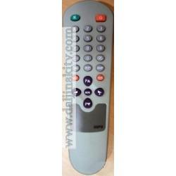 Daljinski za Elite televizor 55P9
