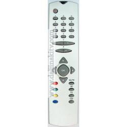 Daljinski za Gorenje RC 1180 televizor
