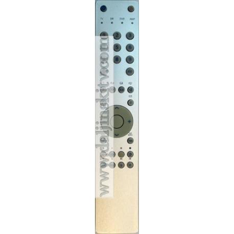Daljinski za GRUNDIG LCD - upravljac TP2