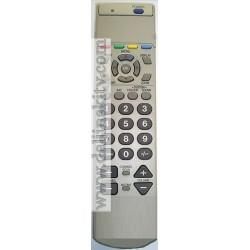 Daljinski za JVC - upravljac RM-C115