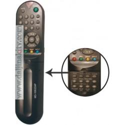 Daljinski za LG - upravljac LG 105-224P