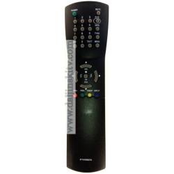 Daljinski za LG - upravljac LG 6710V00007A
