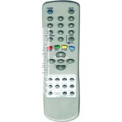 Daljinski za LG - upravljac LG 6710V00070A