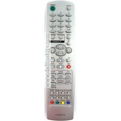 Daljinski za LG - upravljac LG 6710V00112D