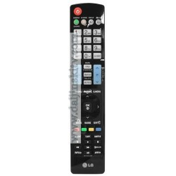 Daljinski za LG AKB72914009 3D upravljac