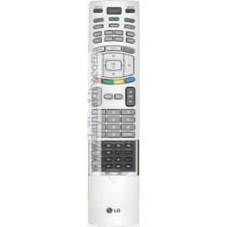 Daljinski za LG LCD - upravljac LG 6710T00017N