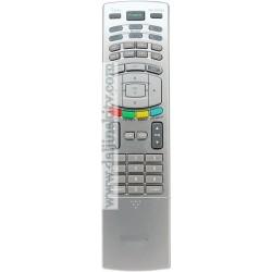 Daljinski za LG LCD - upravljac LG 6710V00151S