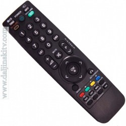 Daljinski za LG  LCD/LED/HD TV - upravljac RM-L59