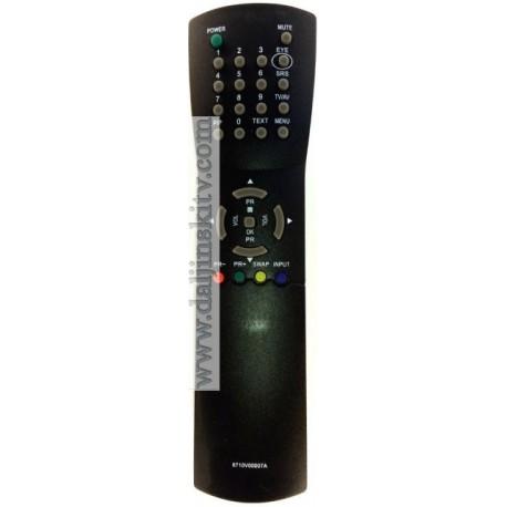 Daljinski za LG - upravljac 6710V00007N