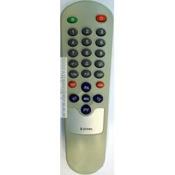 Daljinski za NEO televizor upravljac 5Y29