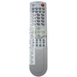Daljinski za NEO televizor - upravljac KK-Y265