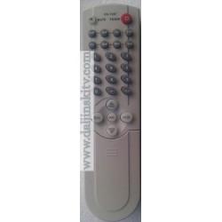 Daljinski za NEO televizor upravljac KK-Y267