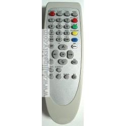 Daljinski za NEO televizor upravljac MTK-155