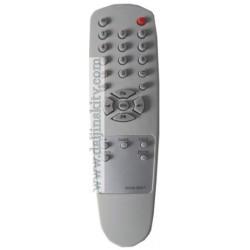 Daljinski za NEO televizor - upravljac RS09-M301