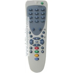 Daljinski za NEO televizor upravljac RC R01-0H