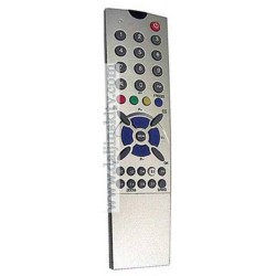 Daljinski za Orion televizor  upravljac TM3602
