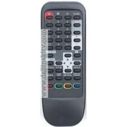 Daljinski za Panasonic televizor upravljac EUR644666