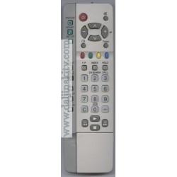 Daljinski za Panasonic televizor upravljac EUR511200