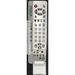 Daljinski za Panasonic televizor upravljac EUR511201