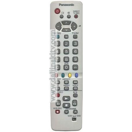 Daljinski za Philips televizor upravljac EUR511320