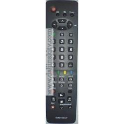 Daljinski za Panasonic televizor upravljac EUR511300