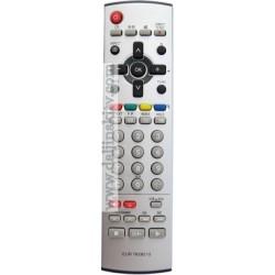 Daljinski za Panasonic televizor - upravljac EUR7628010