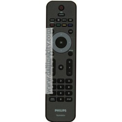 Daljinski za Philips televizor - upravljac 242254901833