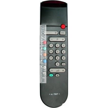 Daljinski za Philips televizor - upravljac 7507