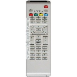 Daljinski za Philips LCD upravljac RC1683701 i RC1683706