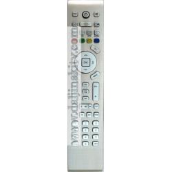 Daljinski za Philips LCD televizore