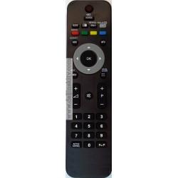 Daljinski za Philips televizor - upravljac RC4745