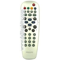 Daljinski za Philips televizor - upravljac RC4720