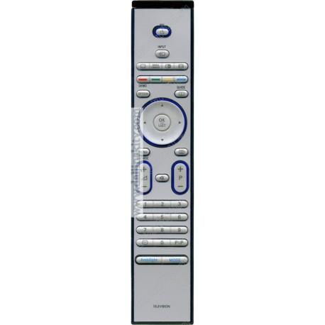 Daljinski za Philips LCD televizor RM-797Z
