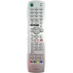 Daljinski za LG - upravljac LG 6710V00112V