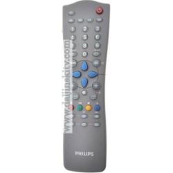 Daljinski za Philips televizore - upravljac RC2543