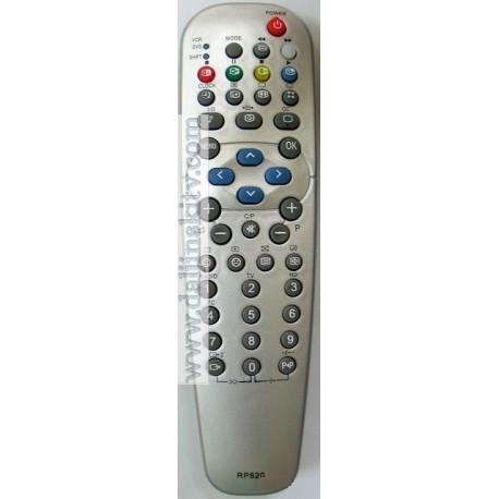 Daljinski za Philips televizor - upravljac RP620