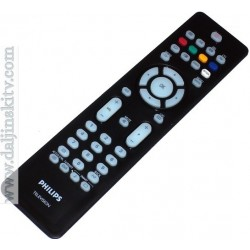 Daljinski za Philips LCD - 313923814221