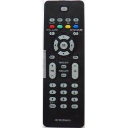 Univerzalni daljinski za Philips televizore Lcd, Plasma i Crt televizore