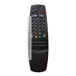 Daljinski za Quadro televizor